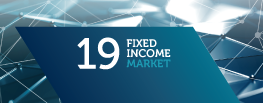 Fixed Income Market Annual Report 2019